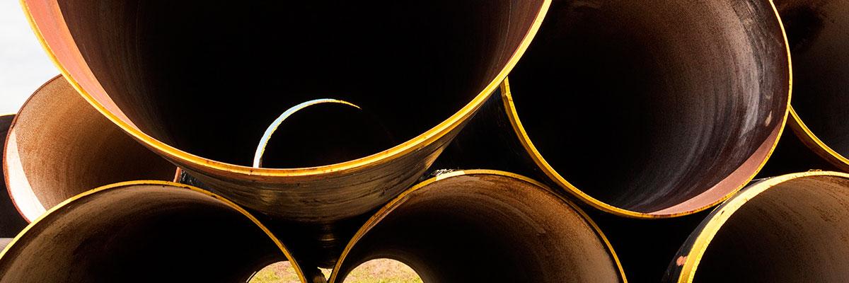 tubos-ASTM-ASME-API